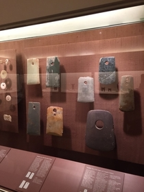 Cool stone age phone cases