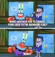 Corporations today