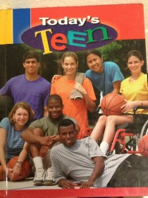 Diversity level textbook cover