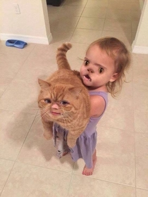 Easily the best face swap Ive seen