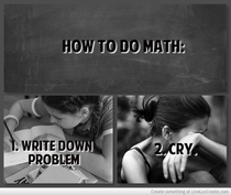 Every Day in Class