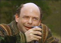 Every time I hear the word Inconceivable I think of this guy