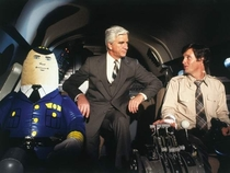 Every time I watch Airplane  times I catch a joke I never got Today I realized why this guys name is Otto