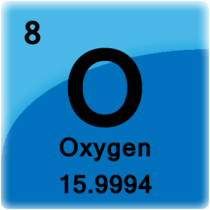 Everyone who upvotes gets one mole of oxygen