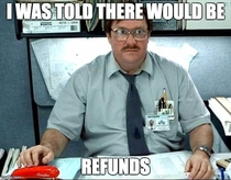 First time filing taxes after a year of home ownership I even used an accountant