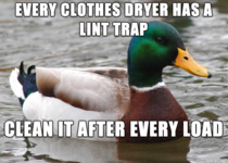 For all you college kids doing laundry for the first time Try to not burn down the dorm