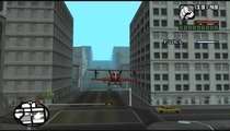 For those who dont recognize this mission Im glad your childhood was not as frustrating as mine