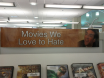 Found at my local library