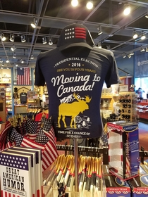 Found in the Liberty Bell gift store in Philly