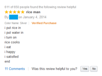 Found this review while looking for a rice cooker