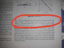 Found this savagery in my physics textbook