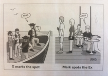 From Private Eye