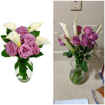 From You Flowers This is why you support your local florists