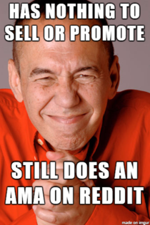 GGG Gilbert Gottfried