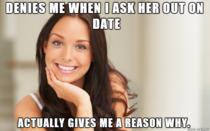 dating aussie girl