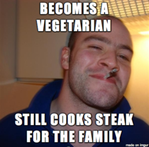 Good Guy Dad
