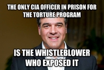Good Guy Jon Kiriakou