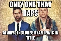 Good Guy Macklemore