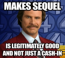 Good Guy Will Ferrell