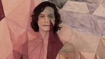 Gotye just had that one big hit Now hes just somebody that we used to know