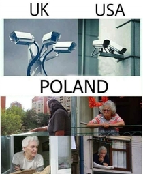 Grandmother TX-