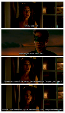 Green Lantern was worth watching for this scene
