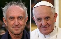 Happy Ash Wednesday from the High Sparrow