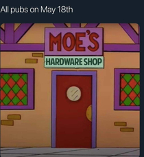 Hardware stores in Ireland allowed to open in  weeks