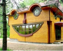 Have a smile Reddit Its on the house