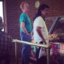 Heres What Middle-Aged Napoleon Dynamite And Pedro Look Like