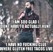 Hipster_irl