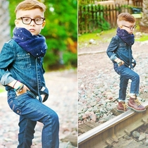 Hipster Level  Year Old