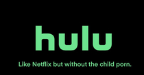 Hire me Hulu Ill double your subscribers with one ad