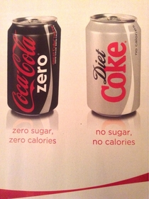 How Coca-Cola does marketing