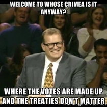 How I feel about the Crimea situation at this point