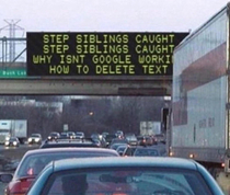 How To Delete