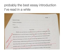 its not my job award goes to meme guy how to get an automatic on your rosa parks essay