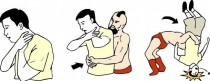How to Properly Perform the Heimlich Maneuver