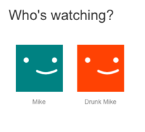 How to significantly improve your Netflix experience