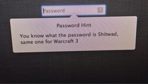 I am regretting my past life choices