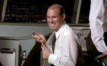 I found the cause of the Atlanta Airport blackout