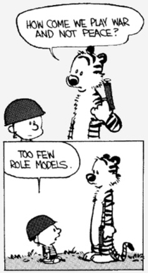 [Image: i-knew-calvin-and-hobbes-was-more-than-a...-96430.jpg]