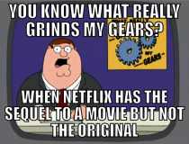 I love Netflix but this really irks me