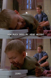 I miss this show Malcolm in the Middle