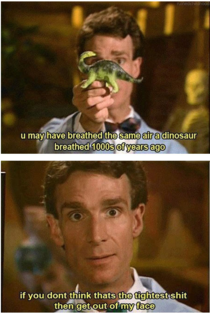 I miss this show so much