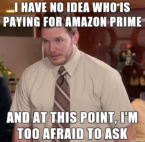 I signed up for a free student Amazon Prime account almost  years ago before I graduated last year for free Twitch Prime and Prime Video and Ive never been billed for it