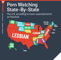 Funny United States Map.I Want This Map Of The United States To Hang In My Classroom Meme Guy