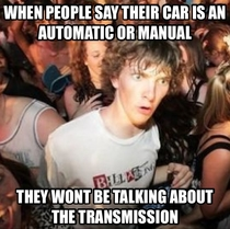 I was sitting in traffic earlier thinking about the proliferation of self driving cars in the future when this thought came to me