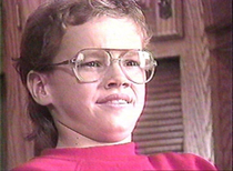 If youre having a bad day heres a pic of Matt Damon at age