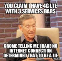 Im looking at you Sprint